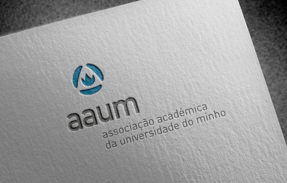 Informação - Transportes AAUM