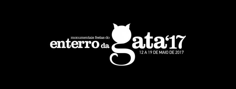 Enterro da Gata 2017: Bilhetes diários estão disponíveis