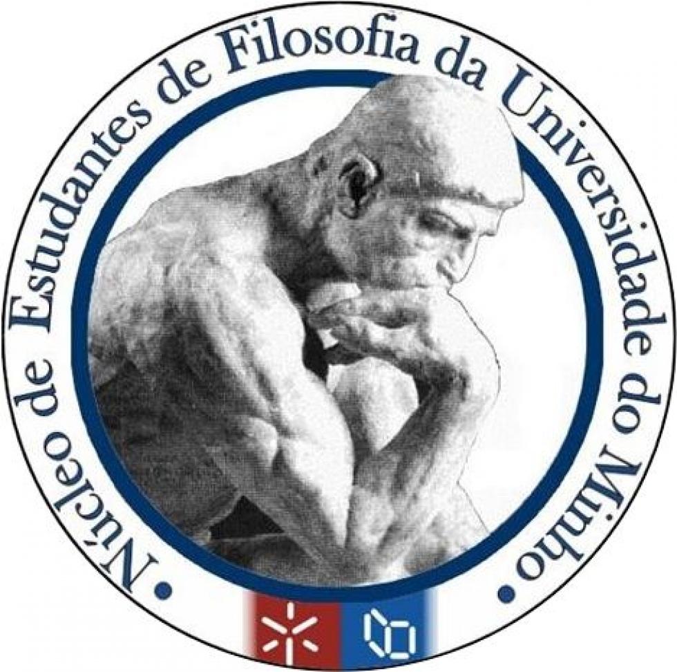 NEFILUM organiza VII Jornadas de Filosofia | 27 a 29 abril
